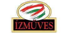 ffi_izmuves2